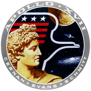 Apollo17logo-k.jpg